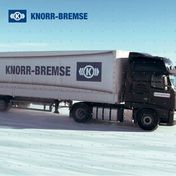 Knorr-Bremse - Fabrication